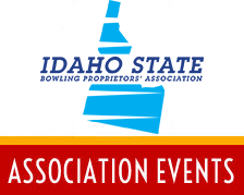 Idaho Association Events